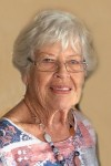 Lola Van Weelden