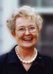 Beverly Gilbert