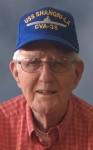 Harold Gilbert