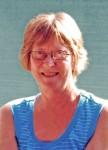 Diane C. Harris