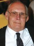 Charles D. Evans
