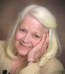 Joyce E. Murtle
