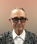Gerald L. Royer