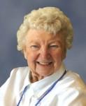 Marilyn Doris (Rutz)  Miner