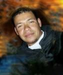 Javier  Wilson-Moncada