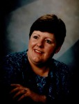 Darlene Meek