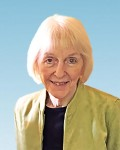 Bonnie Spidle