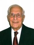 Dr. Robert Shultz