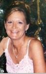 Kimberly Steenhoek