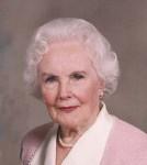 Betty Nutt
