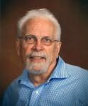 Dr. James Pullen