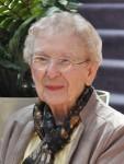 Audrey MacRae