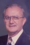 Howard A. Hanson
