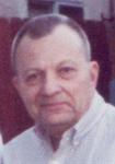 Herbert H. Hanger