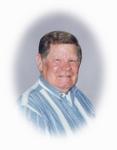 Robert  Whitmore