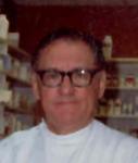 Jack  Vande Stouwe