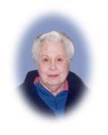 Janet C. Ellis