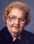 Ruth L. Drake