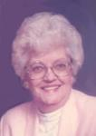 Betty  Hargrove