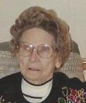 Jane V. Rolan