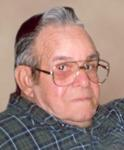 Joe E. Partelow