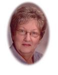 Carol L. Kearney