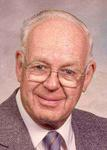 Charles E. Storey