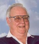 Jack G. Merical