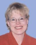 Martha  Mikesell