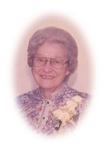 Sarah L. Mischo