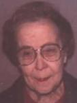 Elizabeth G. Brown