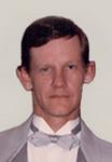 Dwayne E. DeHeer, Jr.