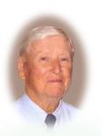 Harold Hunter Morris