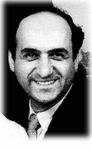 Nicholas A. Cortazzo