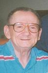 Robert L. Howell