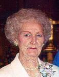 Thelma L. Gardiner