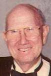 James Harold Roe