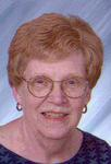Grace L. Eckerman