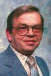 Daryl  Norris