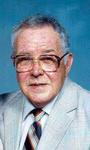 Sam C. Evenson