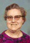 Emma A.L. Koch