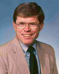 John Emlyn Parry