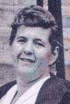 Lorraine Ila Powers