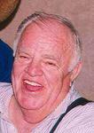 Eugene  McDowell