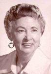 Gladys Trailer Conn