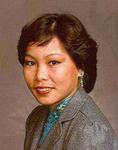 Sue  Vang