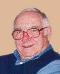 James J. Mulvihill, Jr.