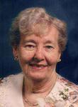 Evelyn E. Kerr
