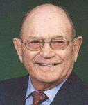 Howard  Ramsey