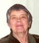 Sharon Lee Jermier